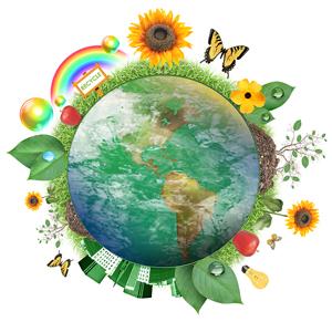 C:\Users\user\Documents\Мои документы\Лена\картинки по экологии\1345126653.jpg