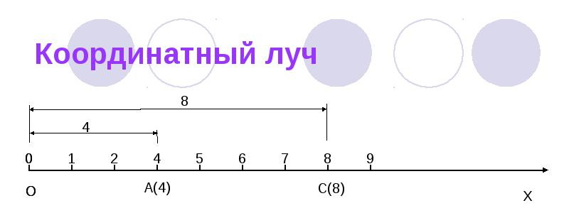 hello_html_1e4f123c.jpg