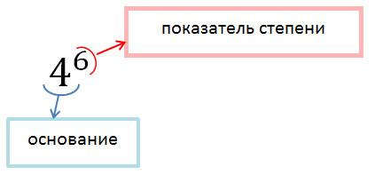 hello_html_6bdcb6ca.jpg