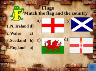 Education Name one of the oldest public schools , that gave the name to a sp