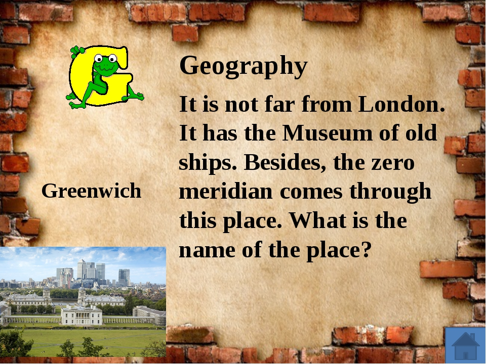 Flags a) b) c) d) N. Ireland Wales Scotland England d) c) b) a) Match the fl...