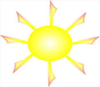 C:\Users\1\Desktop\sun025.jpg