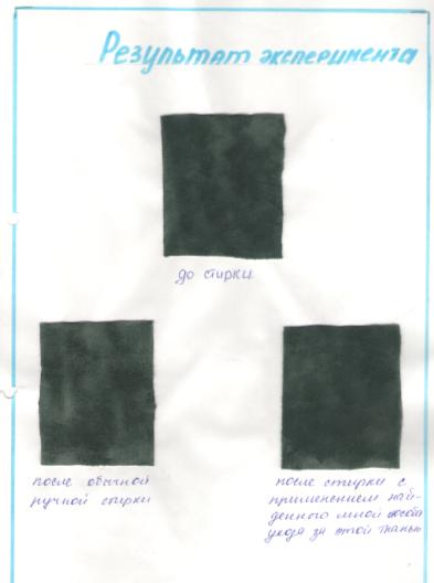 E:\Презентация к семинару\проекты\Ложкина С.А\2002 год сканированный\Безымянный 15.bmp