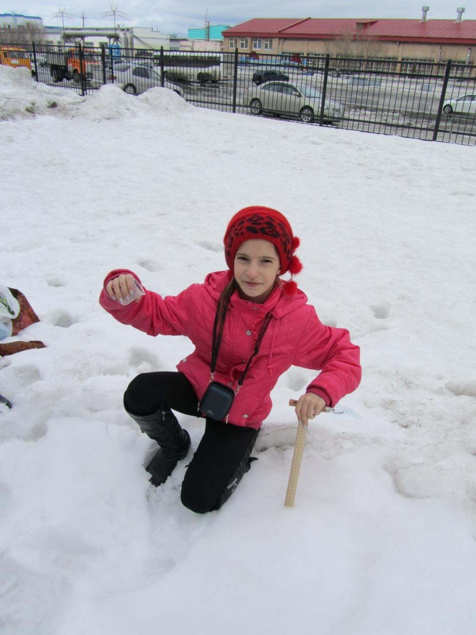 C:\Users\Пользователь\Desktop\Исследов. работы по экологии. Фестиваль Портфолио\Взятие проб снега. 22.04.2013г\IMG_0300.JPG