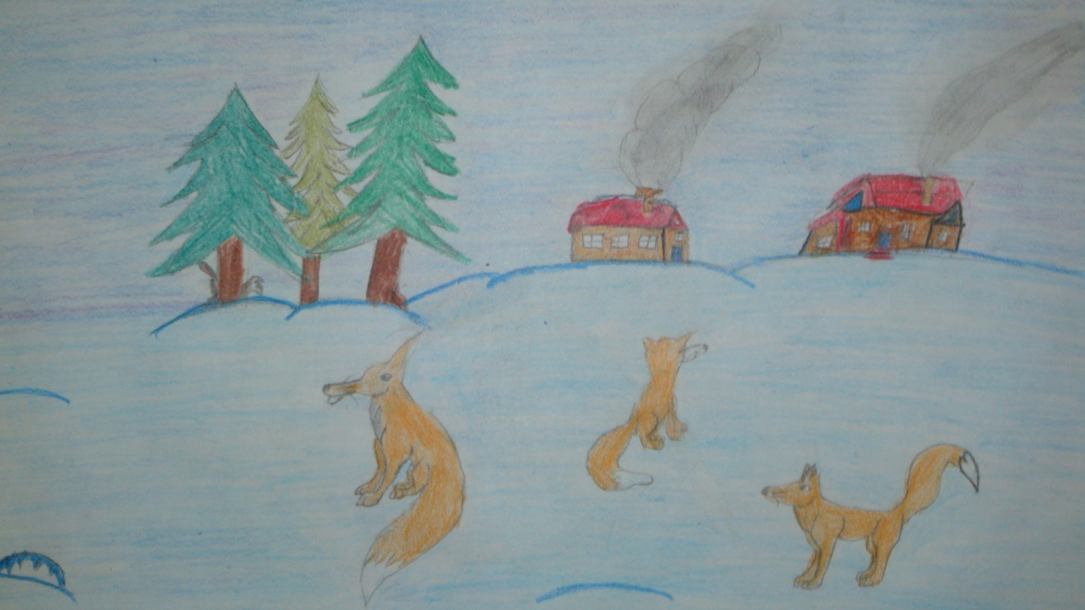 C:\Users\Пользователь\Desktop\Проект Сезонные измен.зимой\Выставка рисунков 2012\v 339.jpg