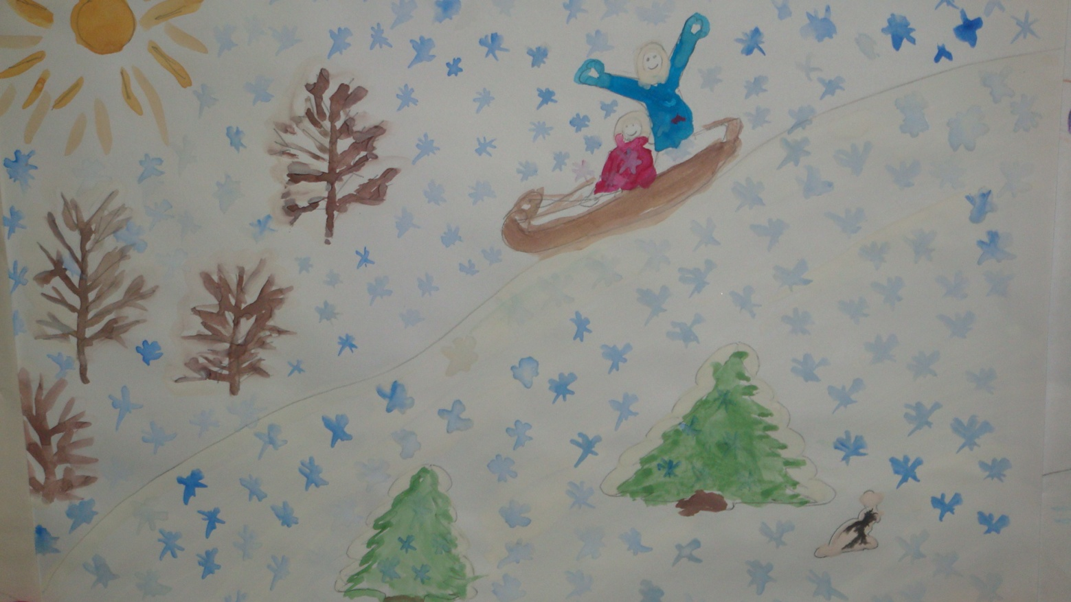 C:\Users\Пользователь\Desktop\Проект Сезонные измен.зимой\Выставка рисунков 2012\v 340.jpg