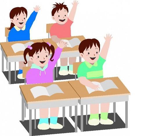 http://school16.ucoz.com/images/4jun12/2.jpg