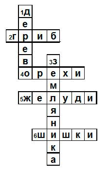 http://ped-kopilka.ru/images/1(102).jpg