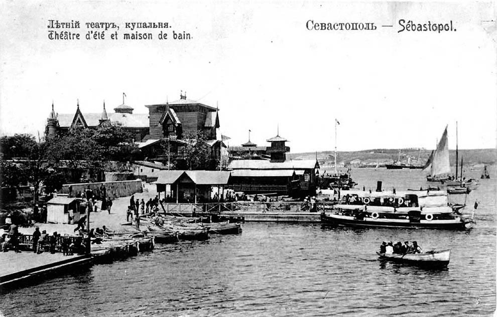 http://nevsedoma.com.ua/images/2011/136/4/49110000.jpg