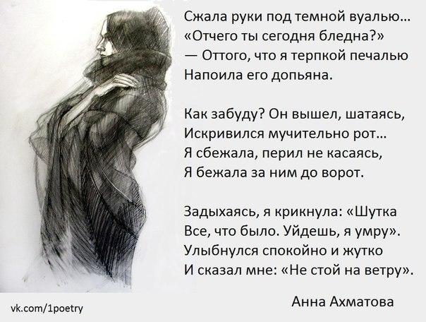 http://cs7010.vk.me/c622827/v622827607/10436/xg6TNtkrF50.jpg