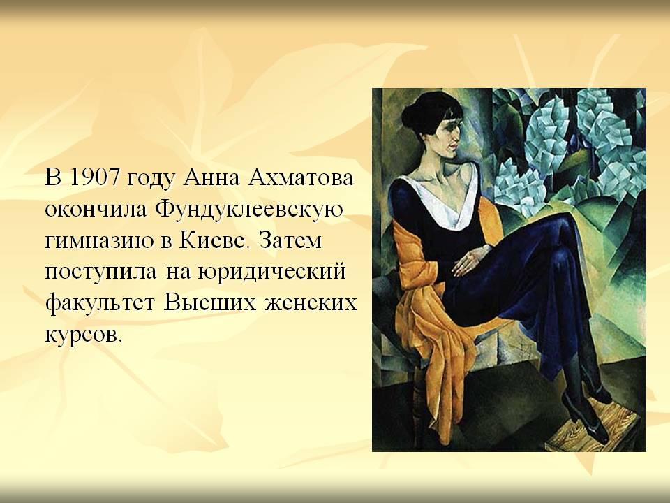 http://126.r.photoshare.ru/01266/00c14dc1a759c0ddefdae28623d8b4f4c42b7f8e.jpg