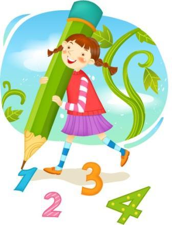 http://kriv-krschool.edu.tomsk.ru/files/Image/v2.jpg