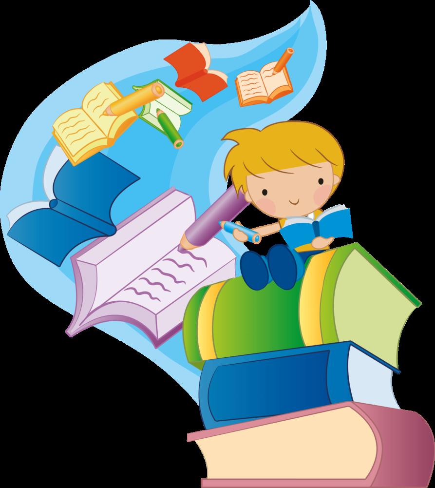 C:\Users\Наталья\Desktop\картинки\children_read_write\15.png