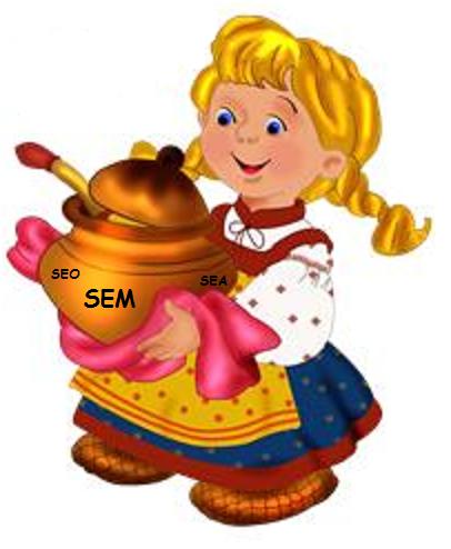 Описание: http://marketingstory.com.ua/it-marketing/wp-content/uploads/sites/3/2013/04/SEM-SEO-SEA.png