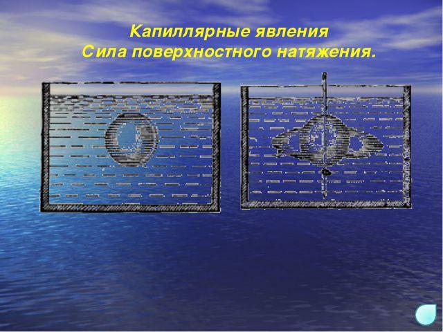 Информационная память воды Кластер – ячейка памяти воды.