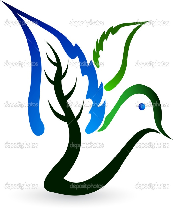 http://static8.depositphotos.com/1378583/969/v/950/depositphotos_9692533-Leaf-bird-logo.jpg