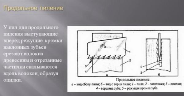 http://remstroysam.ru/wp-content/uploads/2015/02/6f5d9a158162a5a749e6f926655d55a0.jpg