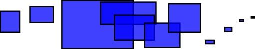 прямоугольники в inkscape