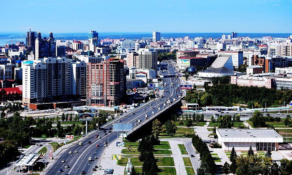 C:\Users\Cubalibre\Pictures\Фото города\sm_img-697568.jpg