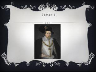 1 James 1