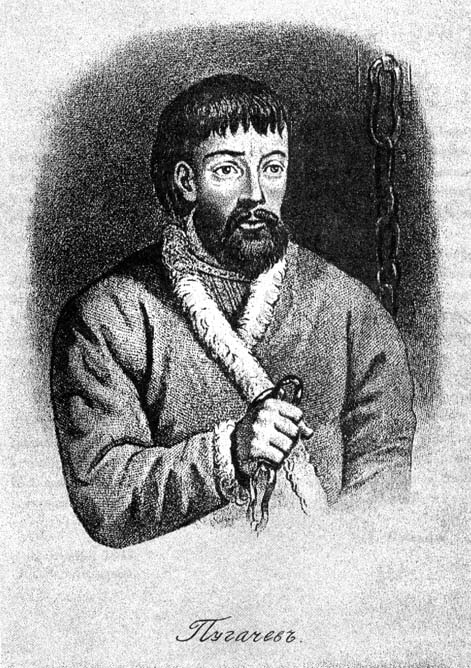 http://upload.wikimedia.org/wikipedia/commons/c/cd/Pugachev.jpg