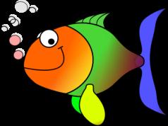 C:\Users\Gim5\Desktop\Открытый урок 4 класс\look the sea 1 lesson\sea\fish.png