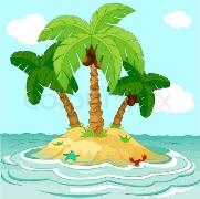 C:\Users\Gim5\Desktop\Открытый урок 4 класс\look the sea 1 lesson\sea\island.jpg
