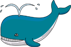 C:\Users\Gim5\Desktop\Открытый урок 4 класс\look the sea 1 lesson\sea\whale.png