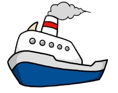 C:\Users\Gim5\Desktop\Открытый урок 4 класс\look the sea 1 lesson\sea\boat.jpg