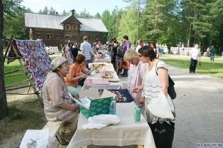 http://common.regnum.ru/pictures/news/2009-08/list8_19-big.jpg