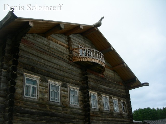 http://denis-sol.users.photofile.ru/photo/denis-sol/115869515/xlarge/141194596.jpg?