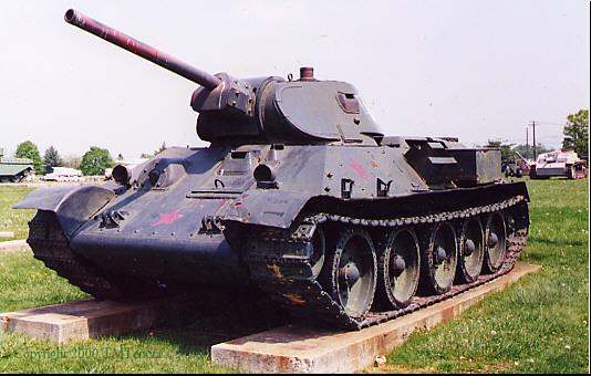T-34-76B-2.jpg