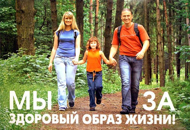 hello_html_6b460273.jpg