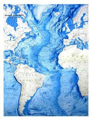 http://excellence.kz/uploads/posts/2014-11/1414873482_oceans-map-atl.jpg