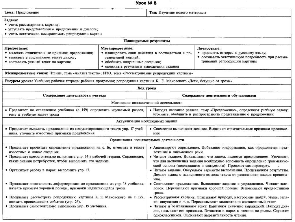 C:\Documents and Settings\Admin\Рабочий стол\Новая папка (4)\1543.jpg