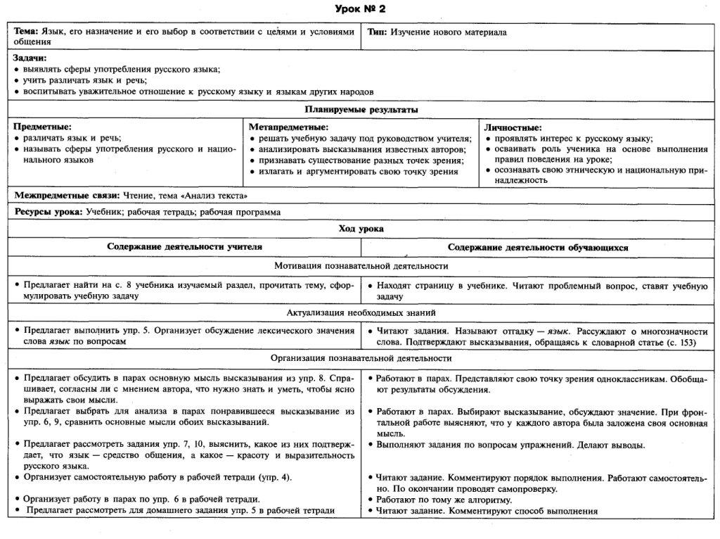 C:\Documents and Settings\Admin\Рабочий стол\1537.jpg
