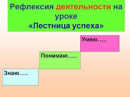E:\рефлексия лестница успеха.jpg