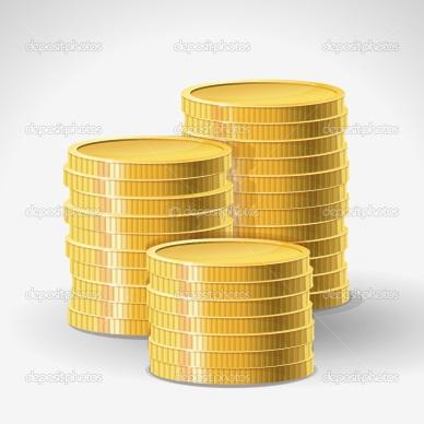 http://st.depositphotos.com/1000940/1989/v/950/depositphotos_19899667-Vector-golden-coins.jpg