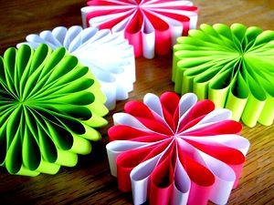 G:\Новая папка (3)\bumaga-origami.jpg