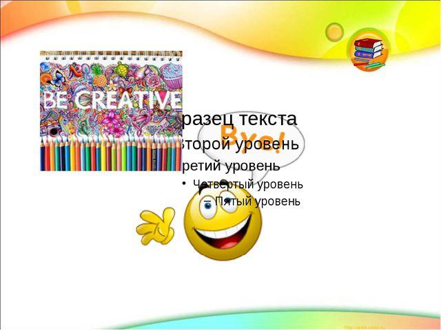 www.themegallery.com