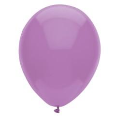 http://eksperimentiki.ru/ballooninflating.jpg