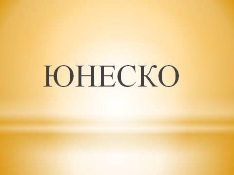 hello_html_3ec43bd.png