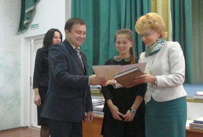 http://admugansk.ru/uploads/news/2013/11/svb27112013_1.jpg