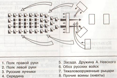 image005.png (270924 bytes)