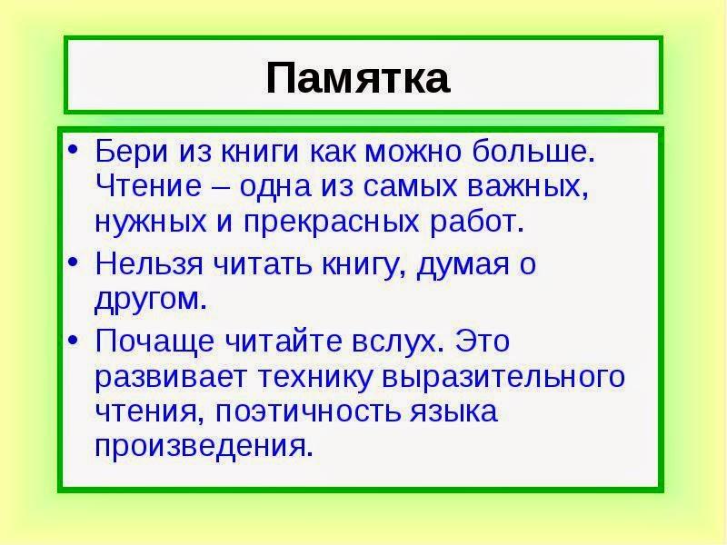 http://4.bp.blogspot.com/-kTQ4ySNFwh0/VSQ3gRtmYNI/AAAAAAAACFk/X7otdizqRQM/s1600/img4.jpg