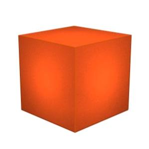 http://www.sewtech.ru/images/sr/Rotart-KubM-RO-C444-temno-orangevii2317-1.jpg