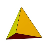 http://school-37.ru/downloads/poly/uniform/convex/platonic/color/tetrahedron.jpg