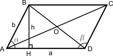 http://unicalc.ru/formulae_view/i/h13_1.png