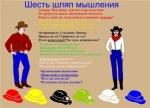 http://www.socobraz.ru/images/thumb/5/56/KNVSchlyapa.jpg/150px-KNVSchlyapa.jpg