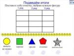 http://www.socobraz.ru/images/thumb/e/ea/KNVReflexia.jpg/150px-KNVReflexia.jpg